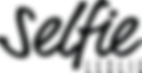 logo-selfie.png