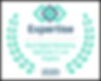 Best Digital Agencies in Los Angeles, California 2020