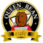 Queen Bean logo-01.png