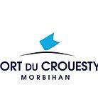 Yacht Club du Crouesty Arzon   Nautisme