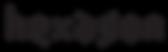 Black_hexagon_Logo.png