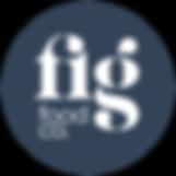 FigFoodCo_RGB_Neg.png