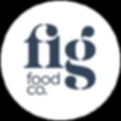 FigFoodCo_RGB_Pos.png