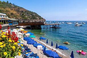Marina del Cantone.jpg