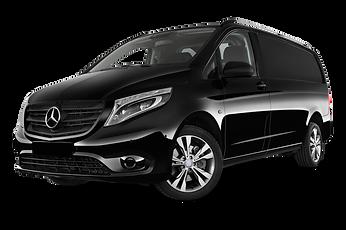 Amalfi-Coast-Private-Driver-Mercedes-Van-uai-1032x685.png