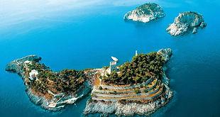 Isola Li Galli.jpg