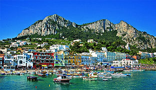 Isola di Capri.jpg