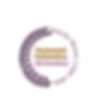 Community Centennial Logo.png