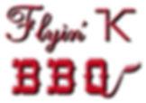 Flyin' K BBQ.jpg
