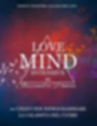 Love Mind Intensive