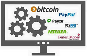 Global Marketing Transfers