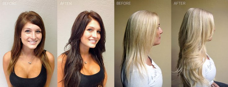 Glue in hair extensions lincoln modern hairstyles in the us glue in hair extensions lincoln pmusecretfo Gallery