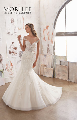 THE BRIDAL & HONEYMOON BOUTIQUE It's all about the experience. An exclusive wedding dress shop in Hertford, helping brides across Hertfordshire, Bedfordshire, London, Essex and beyond!