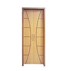 Porta Camarao Mod. Fris 4