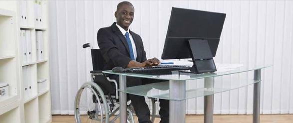 Disability art pic 1_Fotor.jpg