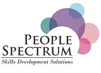 People Spectrum Logo Final (2)_Fotor.jpg