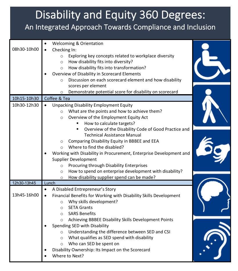 1 disability programme_Fotor.jpg