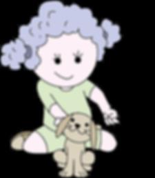petite fille site web color.png