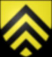1200px-Blason_famille_fr_Lévis.svg.png