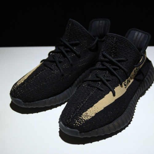 Authentic Adidas Yeezy Boost 350 V2 Copper BY1605 Cheap Sale