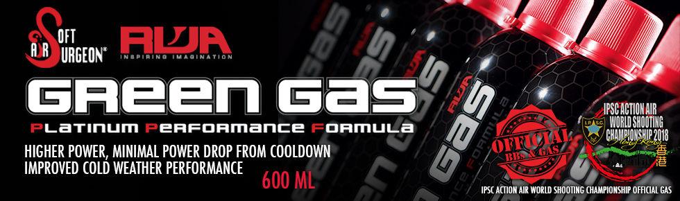 RWA-gas.jpg