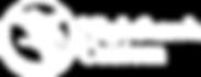 logo-nighthawk-w.png