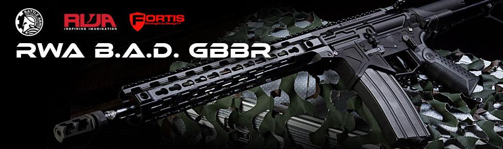 556LW GBBR.jpg