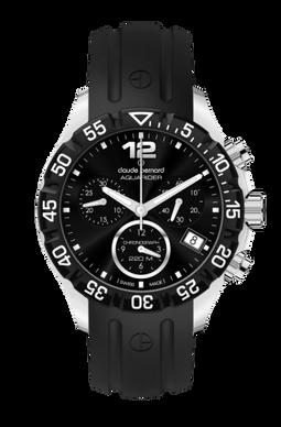 cristinojewelers3 | Watches