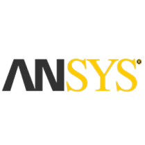 ansys-logo-300x300.png