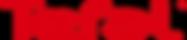 Tefal_logo.svg.png