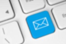 10_consejos_para_escribir_un_email__pers