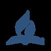 adventist-symbol--denim.png