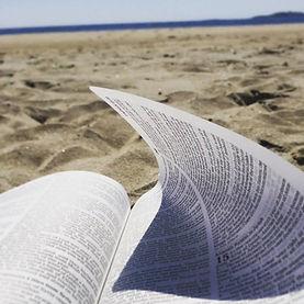 Bible - Popham Beach.jpg