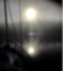 Haida dawn.png
