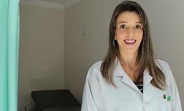 Dra. Leticia.jpg