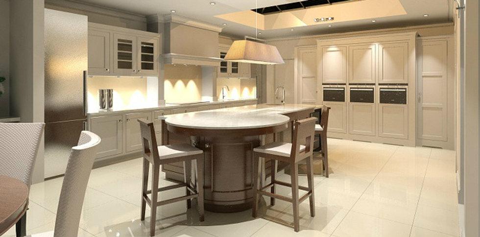 Studio g interior designer weybridge for Interior design surrey
