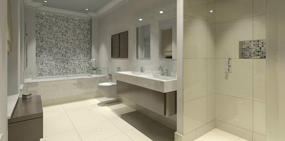Studio G Interior Designer Weybridge
