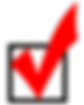 821px-Red_Checkmark.svg.png