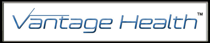 Vantage Health, vantage health inc., mobile healthcare technology, mobile health apps