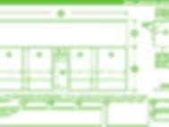 site survey pic.jpg