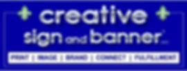 2019 CSB logo 1.5in wide.jpg