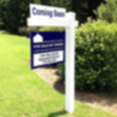 Real Estate Sign Post 02.jpg