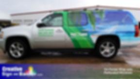 074 Car Truck Van Boat Trailer Wrap Viny
