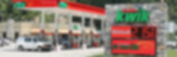 Double-Kwik_Pikeville-KY_GS6-40x125-15mm