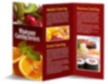 icon-brochure.jpg