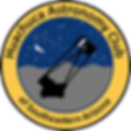 HAC_Logo_v2_1500x1500 (1).png