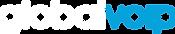 Logo Global Type.png