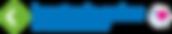 logoCD92JMD__2_.png