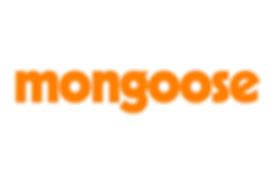 Mongoose logo wix.png
