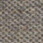 leopardSisal%20final_edited.jpg
